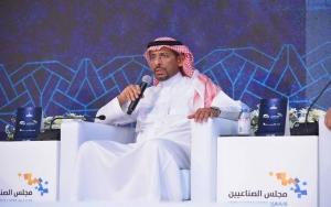 وزير الصناعة السعودي: جدولة قروض الشركات الصغيرة وتفعيل بنك الصادرات لدعم الطلب