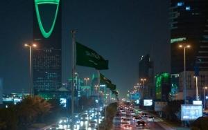 السعودية السابعة عالمياً في تجارة التجزئة ضمن مؤشر 2019