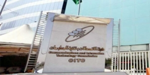 «هيئة الاتصالات» تلزم شركات التوصيل بالاشتراطات الصحية