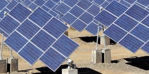 «مدن» تحتضن 23 مصنعاً في قطاع الطاقة المتجددة في 12 مدينة صناعية